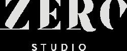 Zero Studio